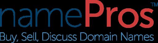ModernDomains - Premier Domain Names for Sale